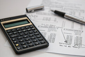 9 Ways to Offset Costs Blog Article