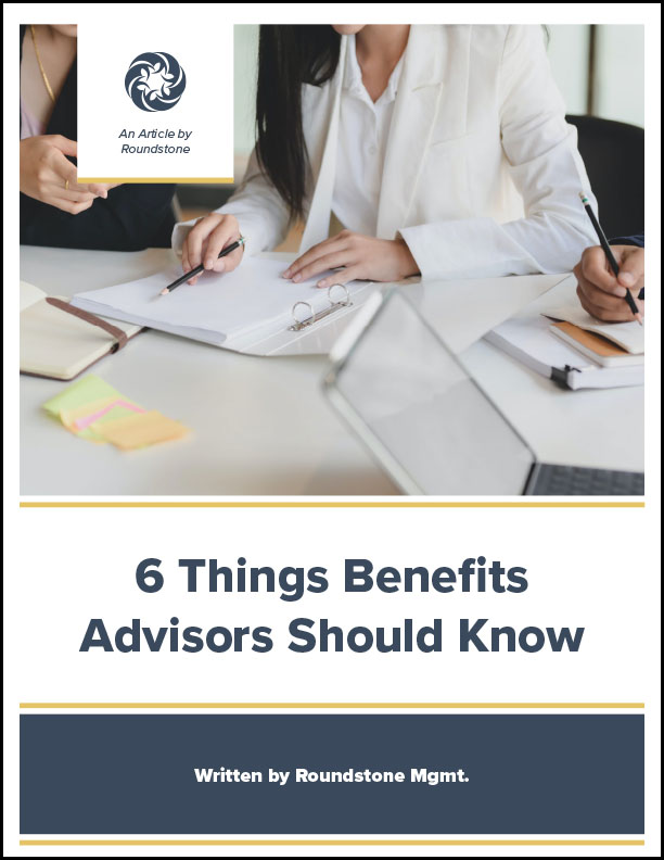 6-Things-Benefit-Advisors-Should-Know_612x792