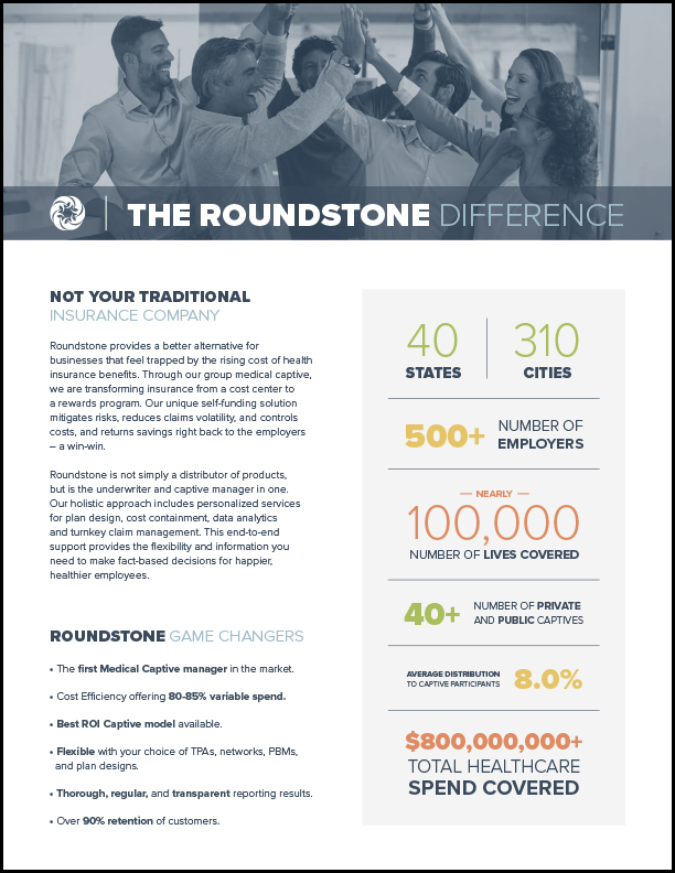 The Roundstone Difference_612x792